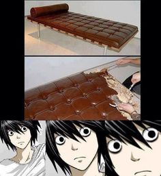 This Would Be Me As Well Im Not Even Kidding Lawl Anime Shows Attack On