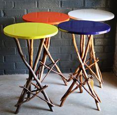 Joe Vinks Eco Design