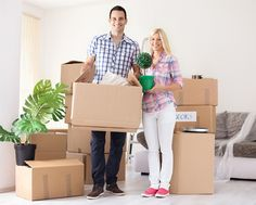 Pay Attention to Food For a More Eco-Friendly Home Move #movingtips #ecofriendly