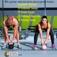 kettlebell, kettlebell workout, kettlebell fitness, kettlebell exercise, kettlebell circuit, fitness, https://www.amazon.co.uk/PROIRON-Quality-Fitness-Exercise-Kettlebell/dp/B01C9S4Z6K/ref=lp_10850600031_1_9?srs=10850600031&ie=UTF8&qid=1473753857&sr=8-9