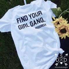 Family-Owned and Greek Licensed Shop/Mobile Boutique in the Heart of Mid-Michigan. Big/Little. Sorority Sisters, Sorority Life, Sorority Shirts, Sorority Banner, Kappa Delta Chi, Alpha Phi, Phi Mu, Panhellenic Recruitment, Girl Gang