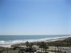 3 bedroom House deal in Myrtle Beach, South Carolina on vacationrentals.com $1600/wk