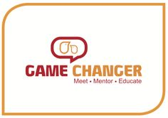 The inaugural event for the NEXT GENERATION of #digital marketers in #tourism and hospitality! Become a Game Changer sponsor, mentor, or supporter and give back #Gamechanger #ORC2014 www.onlinerevealed.com