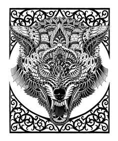 BIOWORKZ | Graphic Artist | Freelance Illustrator