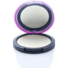 Medusa's Makeup Moonlight Highlighter (£5.58) ❤ liked on Polyvore featuring beauty products, makeup, face makeup and medusa's makeup