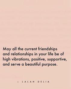 . #friendship #relationship #positive #purpose
