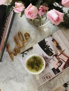 Dadou~Chic: Money Beliefs You Must Give Up In 2018