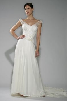 free bird gown free the back marriage gowns wedding and weddings