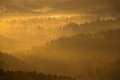 sunrise by Martin Kober on 500px