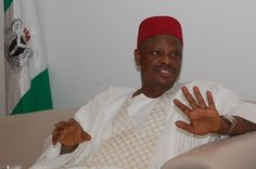 you have to CALCUFAST: Kwankwaso optimistic his anointed candidate would ...