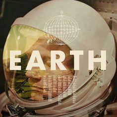 Earth / Mark Weaver