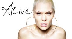 Jessie J - 'Square One' New Single + Alive Album Details. - Listen here --> http://Beats4LA.com/jessie-square-one-single-alive-album-details/