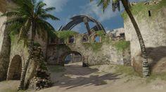 Zanzibar Halo 2 Anniversary
