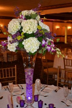 Always Beautiful Floral Design by Stella in South Jersey