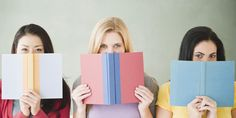 A Fiction First Aid Kit: 7 Bibliotherapy Techniques to Help You Feel Better With Fiction