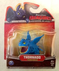 90 Best Toys Images How To Train Your Dragon Dragon Toys How Train Your Dragon