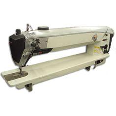 Pfaff 2545 long-arm
