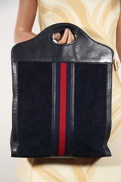8e7762e12cc8e 31 Best Vintage handbags images | Classic handbags, Vintage handbags ...