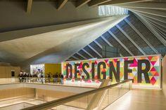 Design Museum - Picture gallery