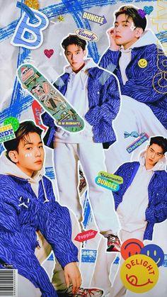 Shinee, Baekhyun Wallpaper, Exo Lockscreen, Taylor Kinney, Kpop Exo, Royal Babies, Alyson Hannigan, Exo Members, Matthew Mcconaughey