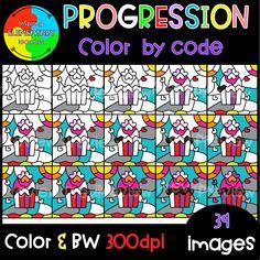 #digitalcolorbycode #colorbycode #colorbycodeprogressiob