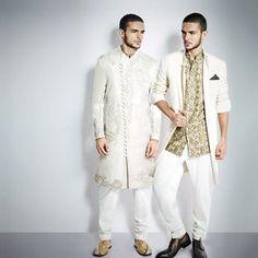 GQ's ultimate guide to wedding dressing| How to dress for a wedding| Wedding reception| Ceremony| Waistcoats| Jodhpuri| Kurta| | GQ India