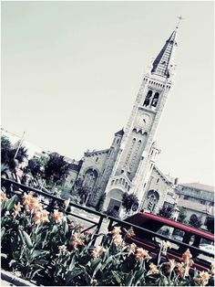 Chiesa di Santa Rita #Torino