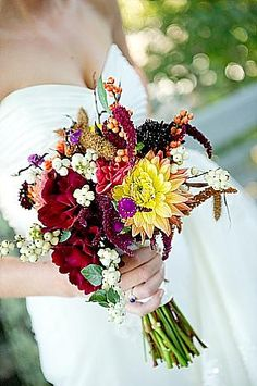 Gallery of the Day :  wedding features 12639bouquet Flowers Flowersresize.jpg