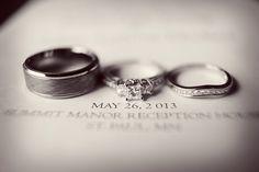 A classic, keepsake photo of your Photo by Jeannine. Wedding Dj, Free Wedding, Wedding Engagement, Wedding Rings, Wedding Stuff, Wedding Venues, Wedding Images, Wedding Pictures, Wedding Ideas