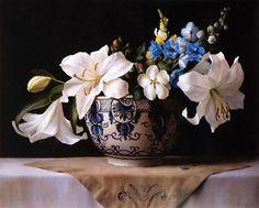 Прекрасной лилии цветок.... Обсуждение на LiveInternet - Российский Сервис Онлайн-Дневников