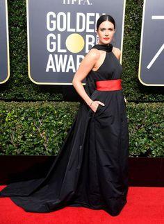 15e3e98148b9 Golden Globes 2018 Best Dressed, Golden Globes, Best Dressed, Red Carpet,  Celebrity