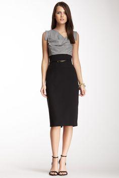 jackie o fashion   Jackie O Dress
