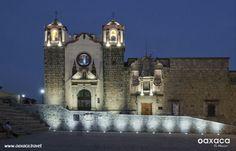 El Templo de San José, es de pequeñas dimensiones, presenta en su interior ornamentación sencilla, con cierta pureza y elegancia en sus líneas arquitectónicas.