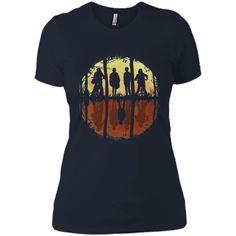 Friends Don't Lie -Eleven, Stranger Things T-Shirt