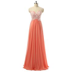 Fashion Prom Dresses Long Prom Dress Evening Party Gown pst1269 on Storenvy