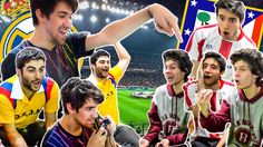 REAL MADRID vs ATLETICO MADRID | PES 2016 | FINAL Champions League | Previa - http://tickets.fifanz2015.com/real-madrid-vs-atletico-madrid-pes-2016-final-champions-league-previa/ #UCLFinal
