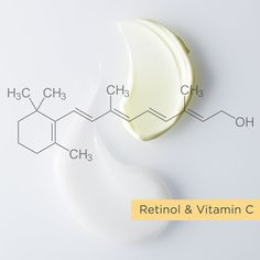 Spring is a time for fresh starts. Tackle dull-looking skin and reveal your brighter side with key ingredients like Retinol and Vitamin C in #REVERSEBrighteningRegimen. Dull Skin, Skin Brightening, Skin Firming, Acne Prone Skin, Acne Skin, Summer Skin Care Tips, Tips For Oily Skin, Separate, Rodan And Fields