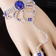 deb70c0b25f6 2015 Nouveau Livraison Gratuite ensembles de bijoux de mariée