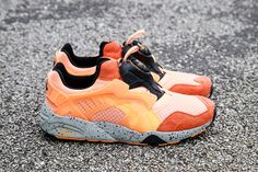 2b2f3d4df858 PUMA Trinomic Mesh Evolution Pack Part Ii - Sneaker Freaker