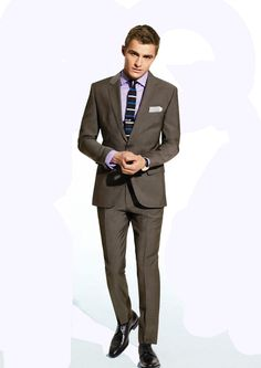 Dave Franco para GQ USA Abril 2012