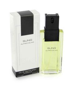 Alfred Sung by Alfred Sung (Women) Alfred Sung Perfume, Fragrances, Perfume  Fragrance fc0ad37c452