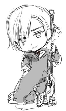 can we all just talk about how chibi!norway was def a player<< XD God damn it Norge Hetalia Chibi, Nordics Hetalia, Hetalia Fanart, Norway Hetalia, Dennor, Animes On, Hetalia Characters, Axis Powers, Beautiful World