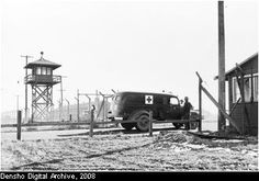 Japanese internment camps during wwii essay ideas