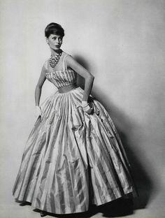 Balmain 1959
