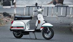Vespa Excel, Vespa T5, Bobber, Motorbikes, Motorcycle, Vehicles, Motorcycles, Motorcycles, Car