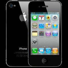 APPLE IPHONE 4S 8GB TIM BLACK APPLE IPHONE 4S 8GB TIM BLACKDigiz il megastore dell'informatica ed elettronica