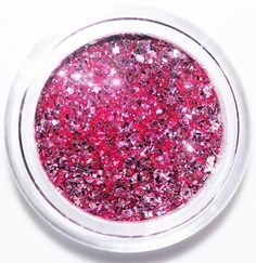 At Least I Pink So - Star Crushed Minerals