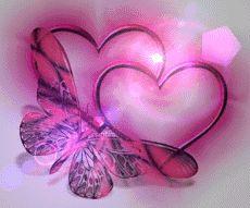 All My Beauty Secrets My Heart Is Yours, I Love Heart, Butterfly Wallpaper, Love Wallpaper, Butterfly Background, Butterfly Art, Mobile Wallpaper, My Beauty, Beauty Secrets