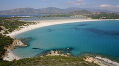 Visita e Vivi Villasimius - Sardegna - organizza qui la tua prossima Vacanza. | Visita Villasimius, trova Hotel, Villaggi, Camping, Residence, Agriturismo, Spiagge, Guida Turistica, Escursioni e gite alle Isole