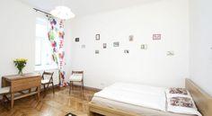 Vienna City Apart - #Apartments - $82 - #Hotels #Austria #Vienna #Leopoldstadt http://www.justigo.ws/hotels/austria/vienna/leopoldstadt/vienna-city-apart_49426.html